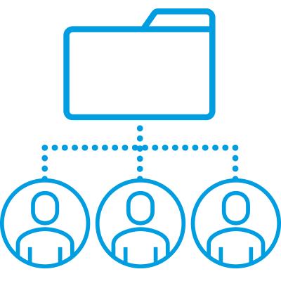 SharePointサイト構築支援
