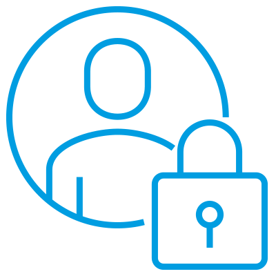 Active Directory連携の設定支援