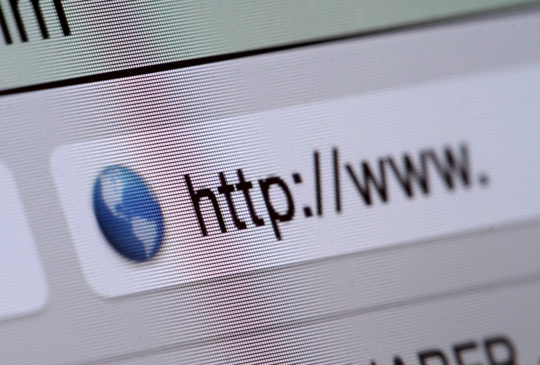 DNS/ホームページ移行支援