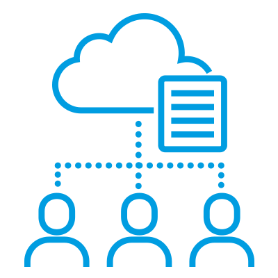 SharePoint管理センター及びサイト構築支援